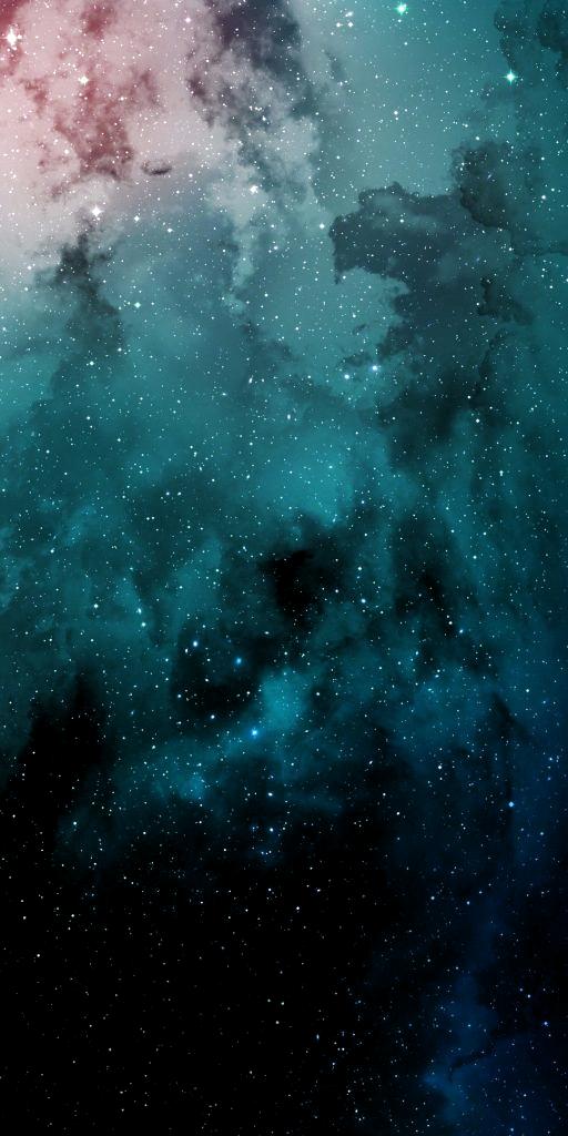 Star Galaxy Wallpaper Alles Was Ich Bit Wallpaper Alles Amp Bit Galaxy I Galaxy Wallpaper Iphone Cool Galaxy Wallpapers Color Wallpaper Iphone