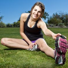 best cooldown exercises for runners with images  cool