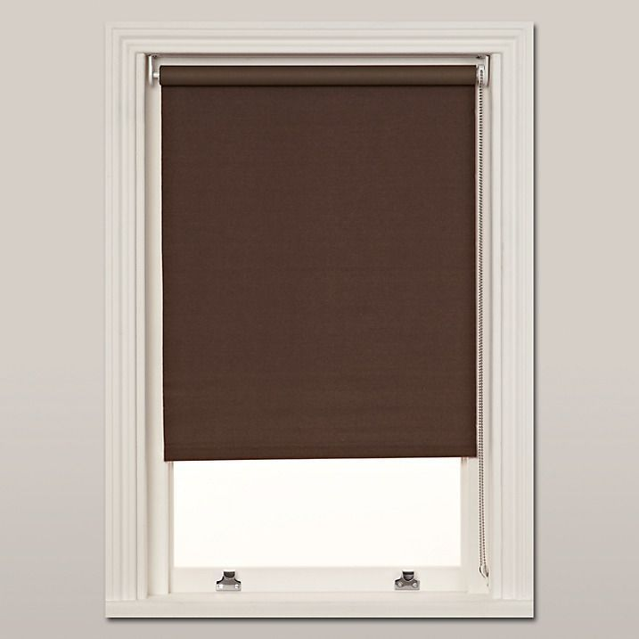 These Blackout Blinds Eliminate Light And Give 100