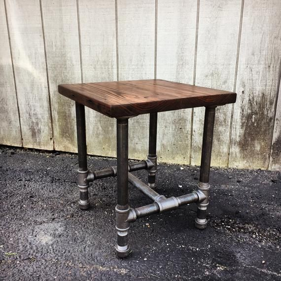 Magnificent Reclaimed Wood Barstool Chair Drafting Stool Walnut Alphanode Cool Chair Designs And Ideas Alphanodeonline