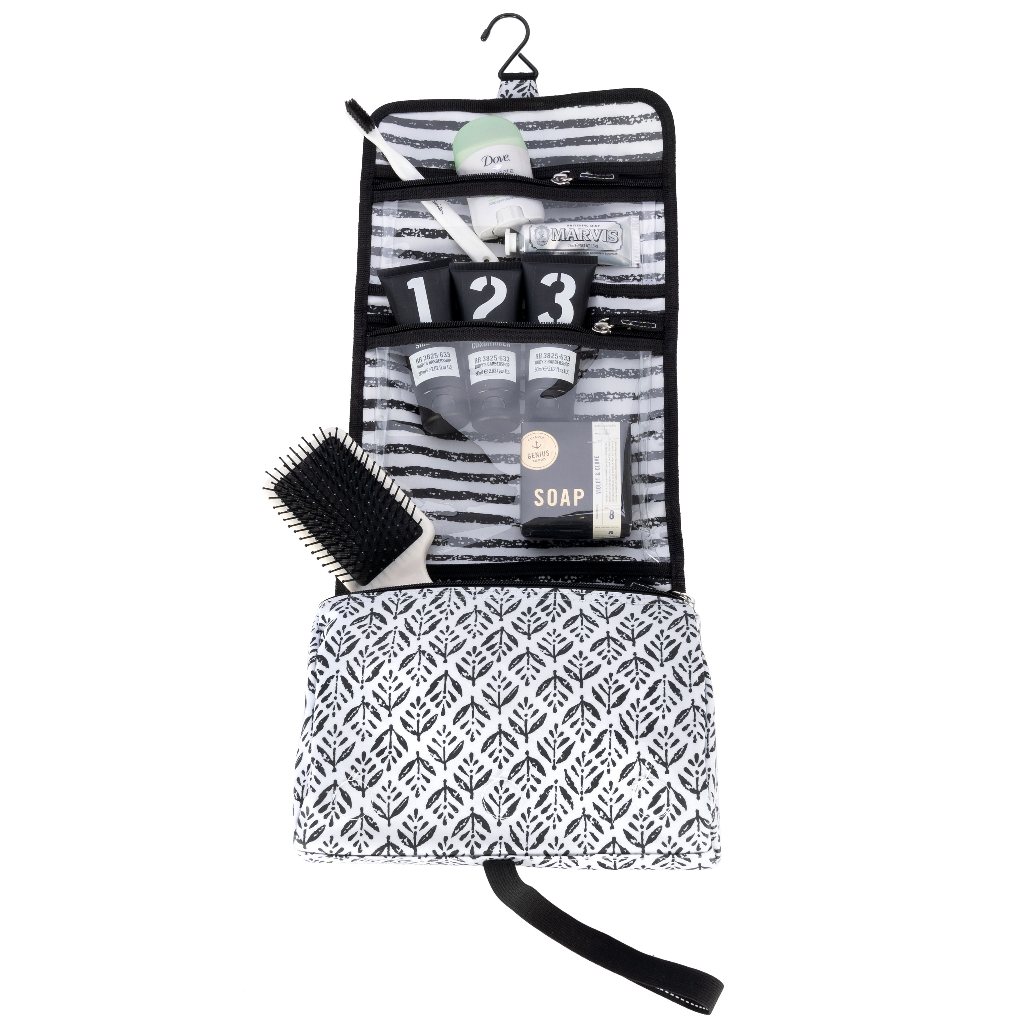 SCOUT- Beauty Burrito make up bag- Ivy | SCOUT | Makeup, Bags, Beauty