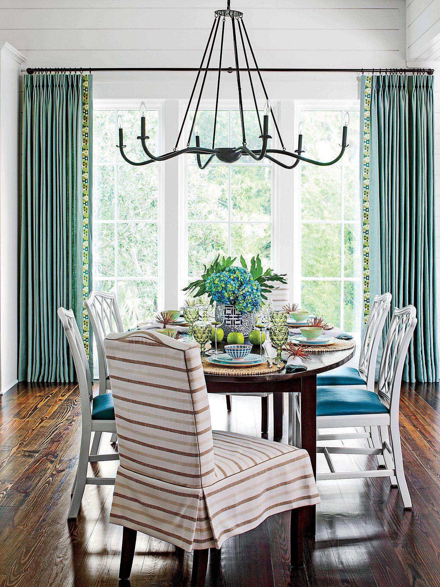 Inviting Dining Room Ideas Stylish Dining Room Dining Room Decor Traditional Interior Design Dining Room