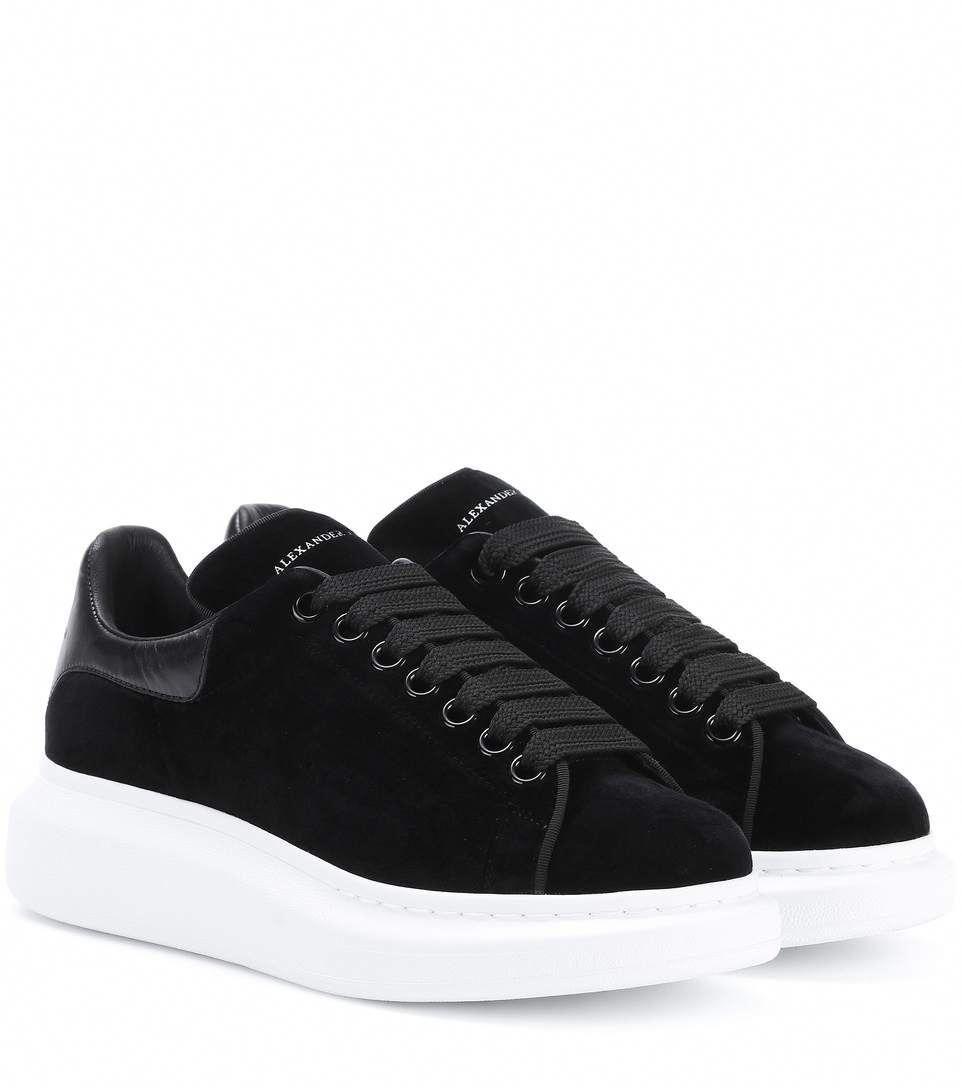 34d8d7480a5  Valentino Sneakers N Stuff