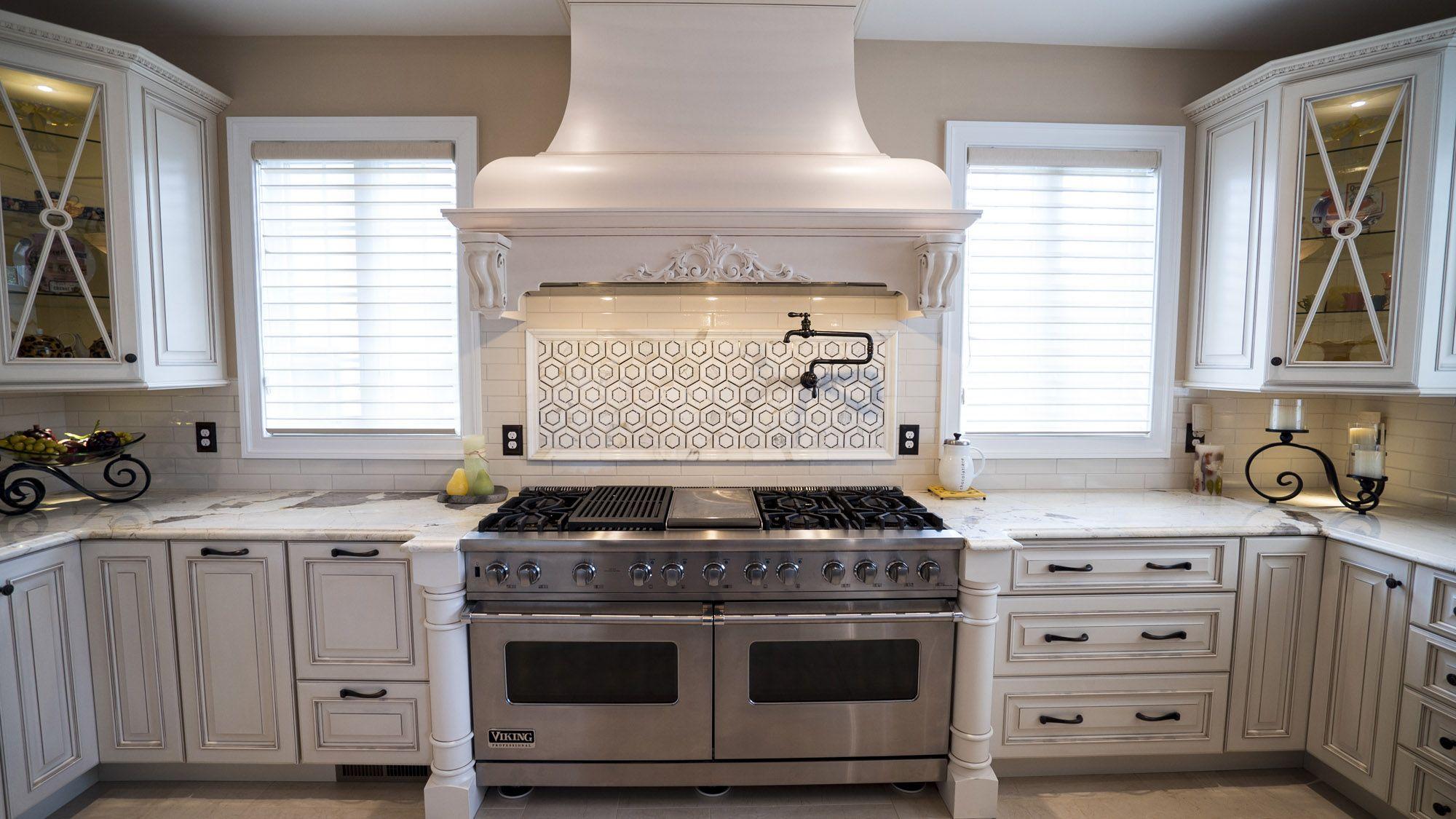Best Kitchen Bath Remodeling In Leesburg Va Kitchen 640 x 480