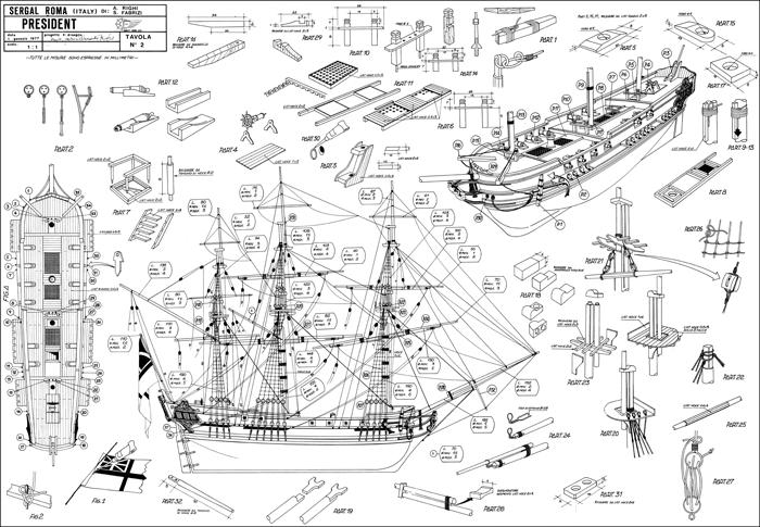 qyie atv engines wiring schematics