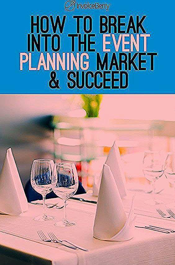 Photo of Party Planning Business – Früchte im Garten
