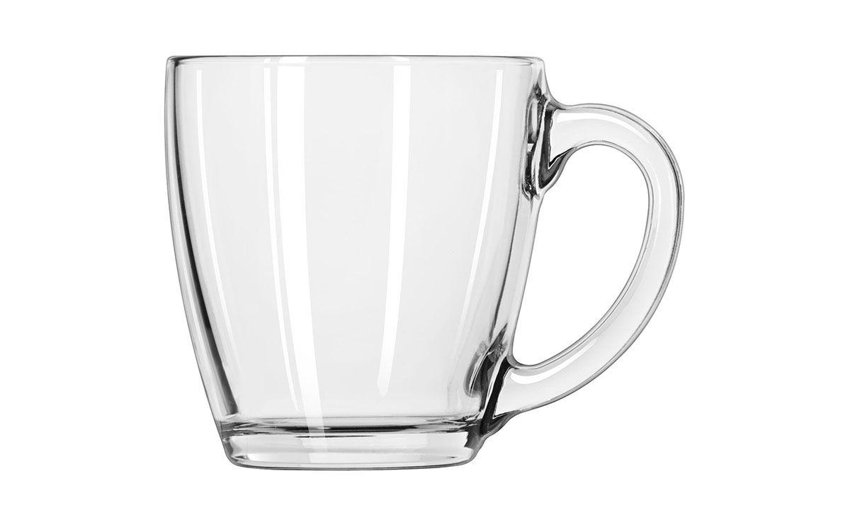 Glass coffee mugs aesthetics and keep your coffee warm