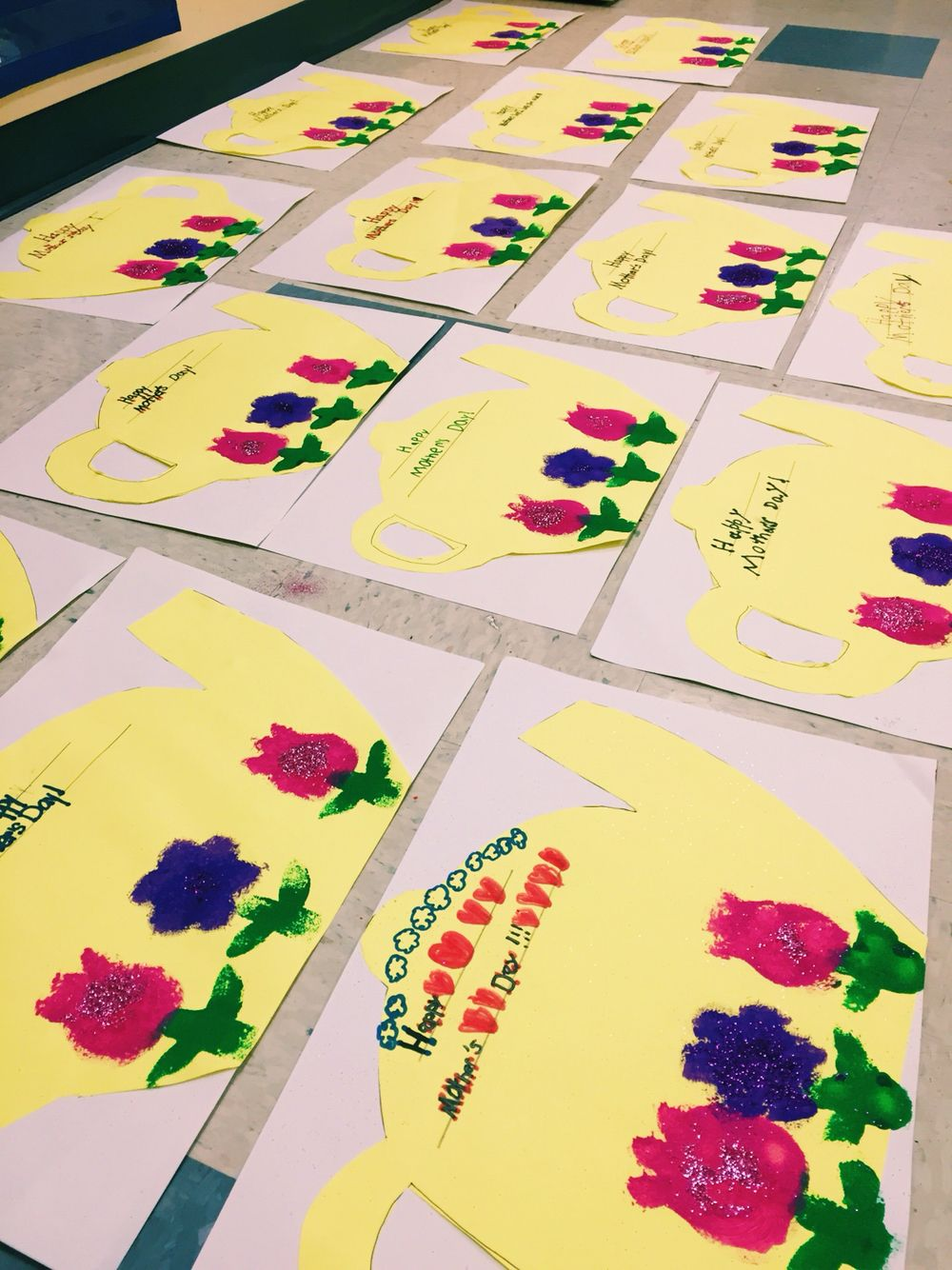 Mother S Day Printable Placemats Diy Mother S Day Brunch Mother S Day Diy Mothers Day Brunch