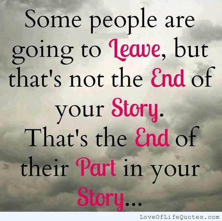 Quotes On Peoples Attitude With Images Quotes Friendship Quotes Inspirational Quotes