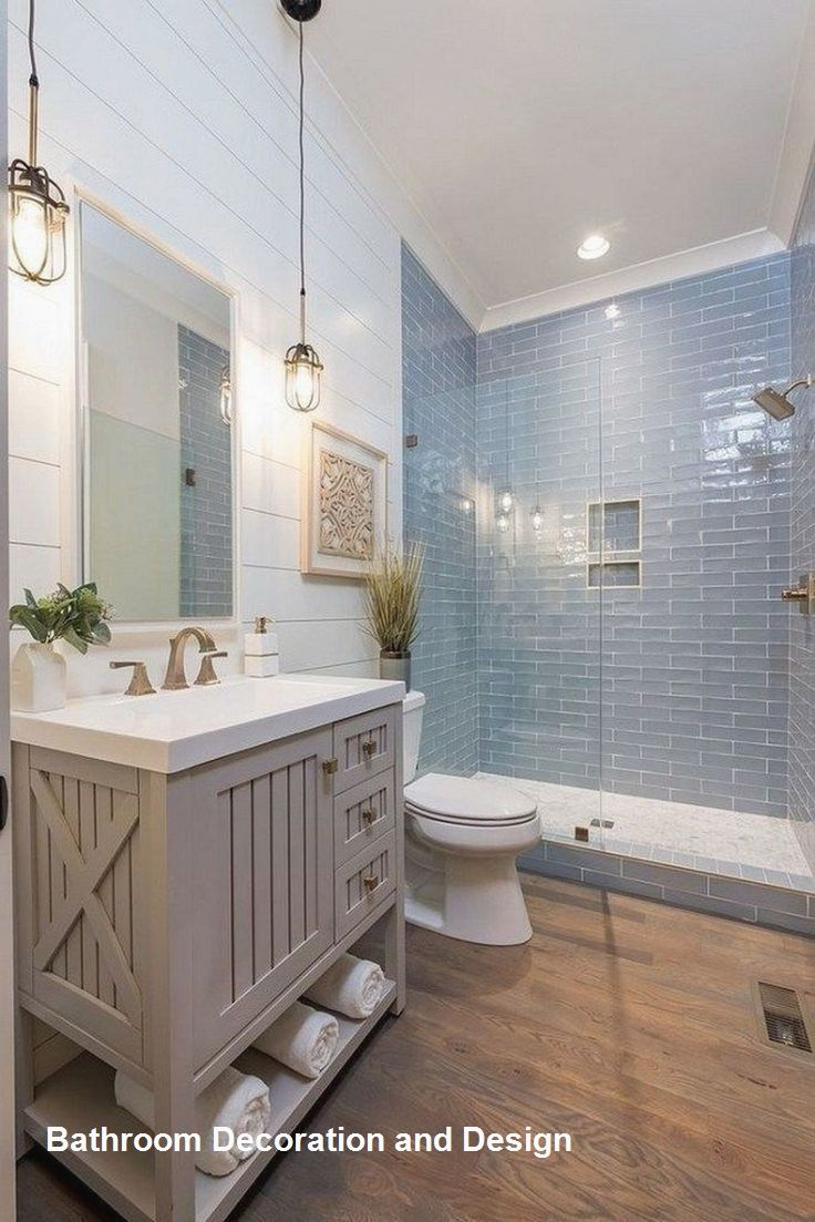 Bathroom Decor Ideas Master  #bathroomdecor #bathroomdesignideas