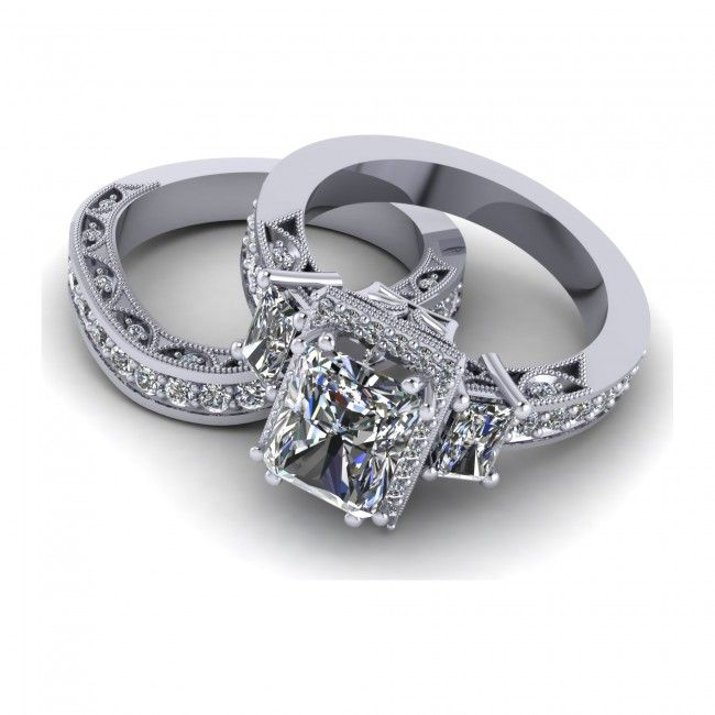 Agape Diamonds Providing High Quality Lab Created Diamond Engagement Rings Wedding Bands And Much More