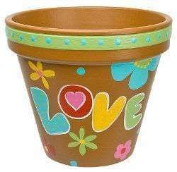 Painted Hippy Clay Pot Painting Terracotta Pots Ideas #favecraftscom #favecraftscom #terracotta #painting #painted #painted #hippy #ideas #hippy #clay #pots #clay #pot #potPainted Hippy Clay Pot Painting Terracotta Pots Ideas | Painted Hippy Clay Pot | Painting Terracotta Pots Ideas | Painted Hippy Clay Pot | #favecraftscom Painted Hippy Clay Pot Painting Terracotta Pots Ideas #favecraftscom #favecraftscom #terracotta #painting #painted #painted #hippy #ideas #hippy #clay #pots #clay #pot #potPa #favecraftscom