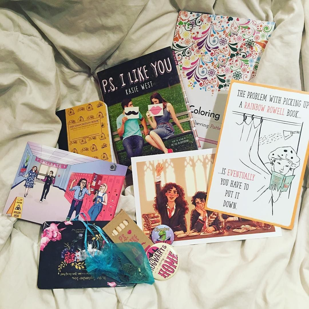 Hello Owlcrate I The Hp Button That Came In This And The Coloring Book Coloring Books Instagram Posts Instagram Board