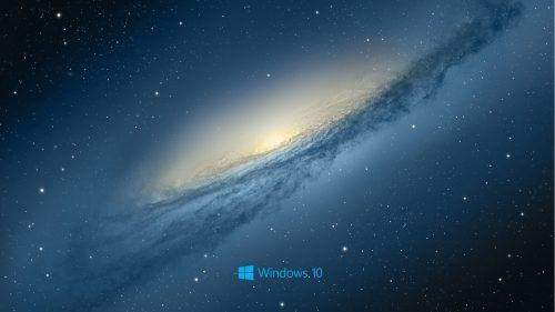 Windows 10 Desktop Wallpaper With Scientific Space Planet Galaxy Stars Ultra Hd 4k Wallpaper Hd Wallpapers Wallpapers Download High Resolution Wallpapers Wallpaper Windows 10 Laptop Wallpaper Hd Wallpapers For Laptop