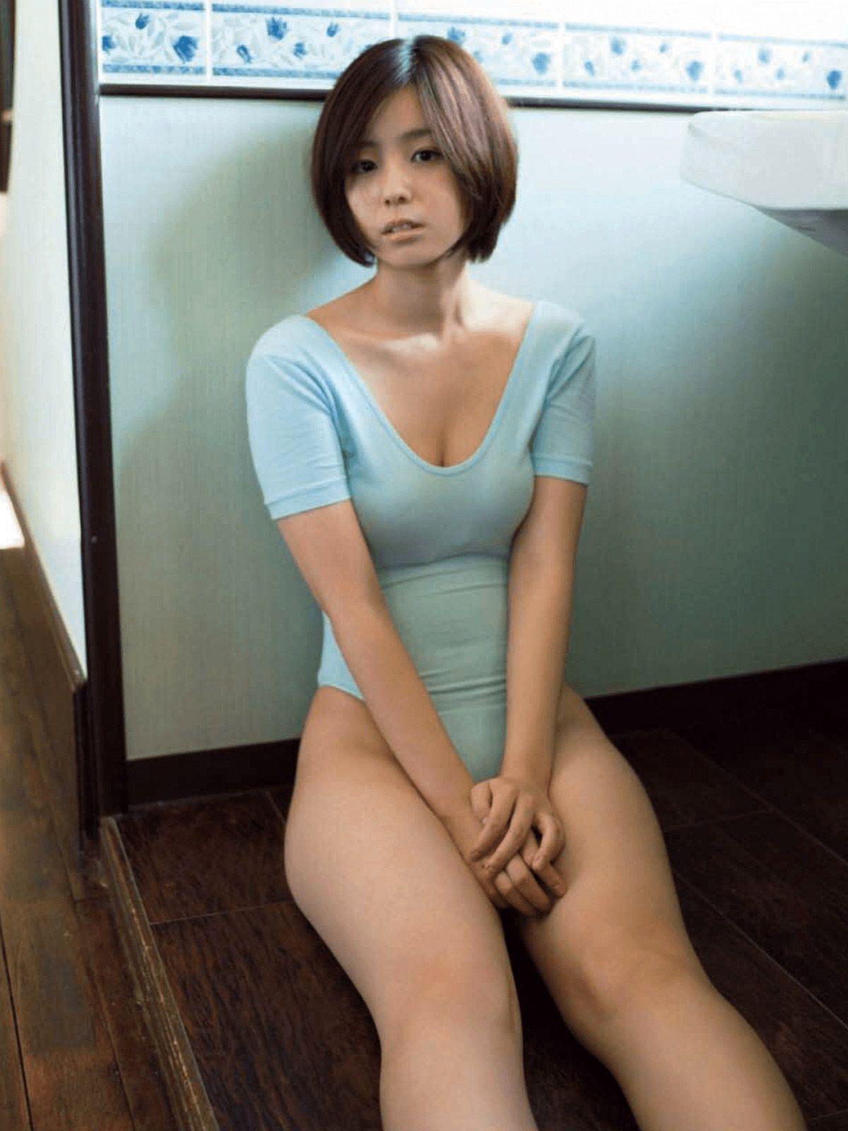 Boob butt or shoulder game