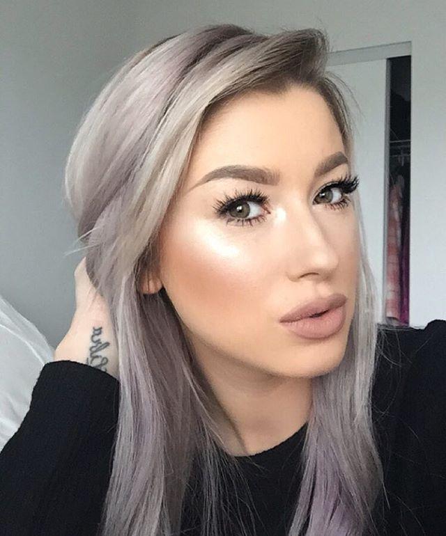 Katie Mulcahy Lolaliner Instagram Photos Websta