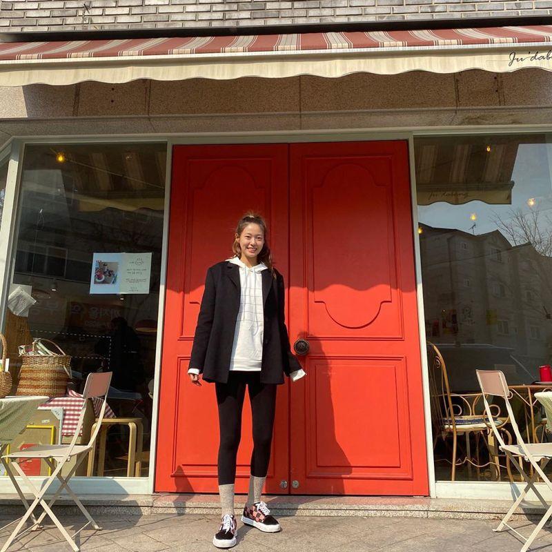 Pin On Korean Fashion Trends