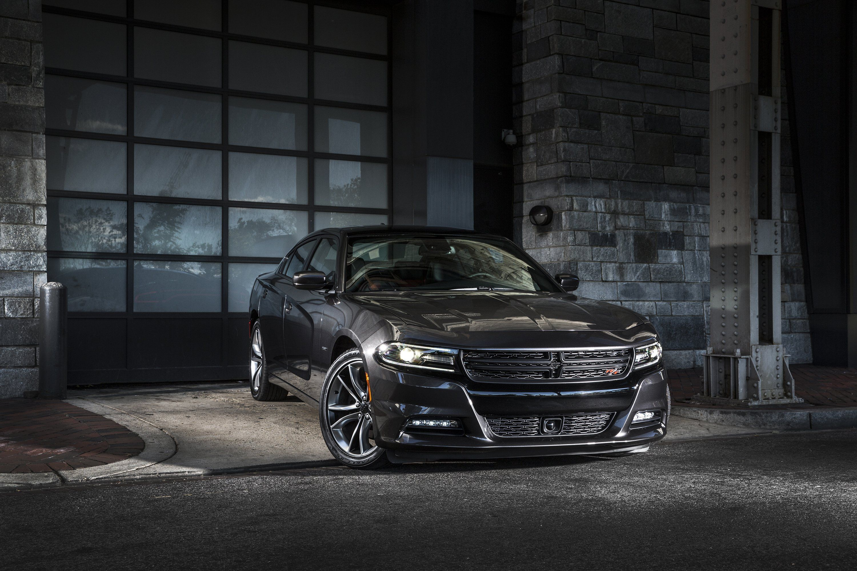 Dodge Charger Wallpaper In 2019 Dodge Charger Dodge