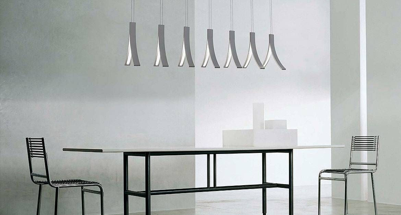 Stream chandelier ilfari chandeliers