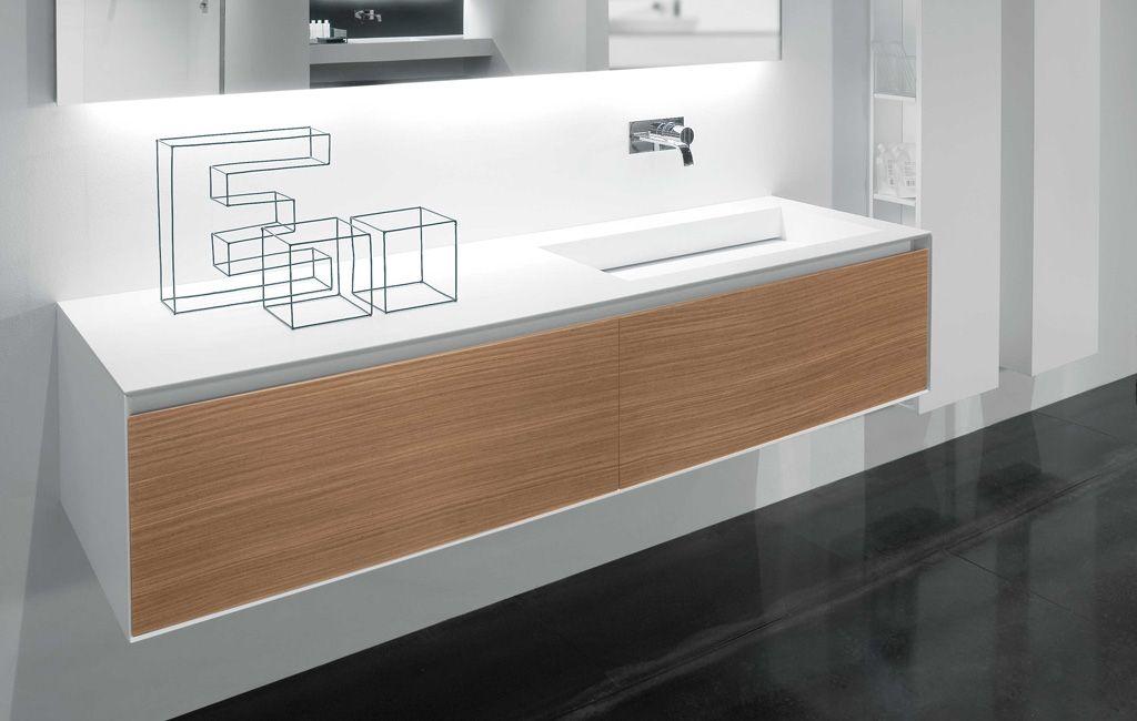 sinks: MYSLOT ANTONIO LUPI - arredamento e accessori da bagno - wc, arredamento, corian ...