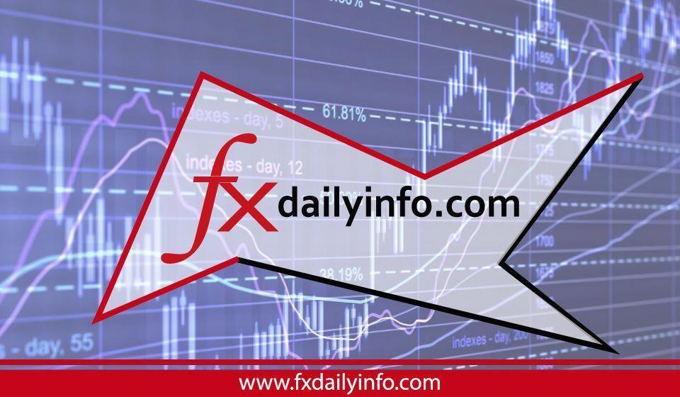 Forex Bonus Fxdailyinfo Com Gift Forex No Deposit Bonus Forex
