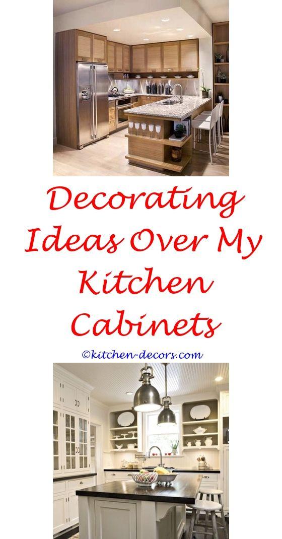 small kitchen interior design ideas | kitchen decor, small kitchen