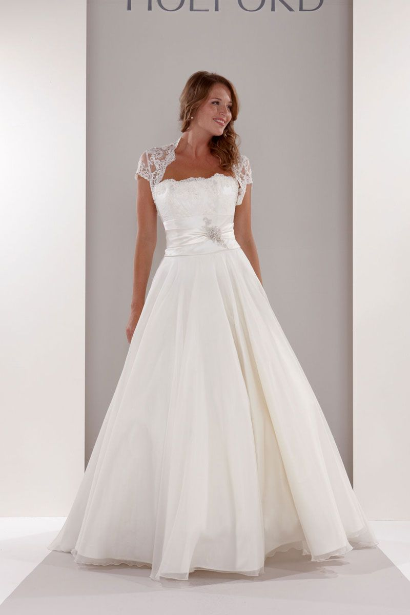 Ellie Sanderson Designer Wedding Dress Sale | Wedding Dresses ...