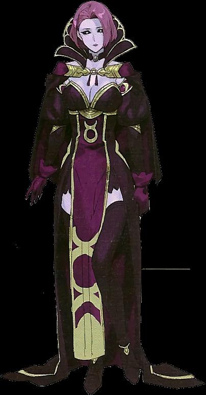 Hestia Fire emblem, Fire emblem characters, Fire emblem