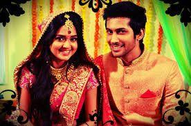 Swaragini 12th November 2015 Full Episode Dailymotion Casting Pics Indian Drama Perfect Couple