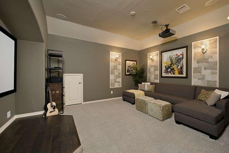 Barrington Kingwood New Homes Luxury Custom Home Builder Houston Tx