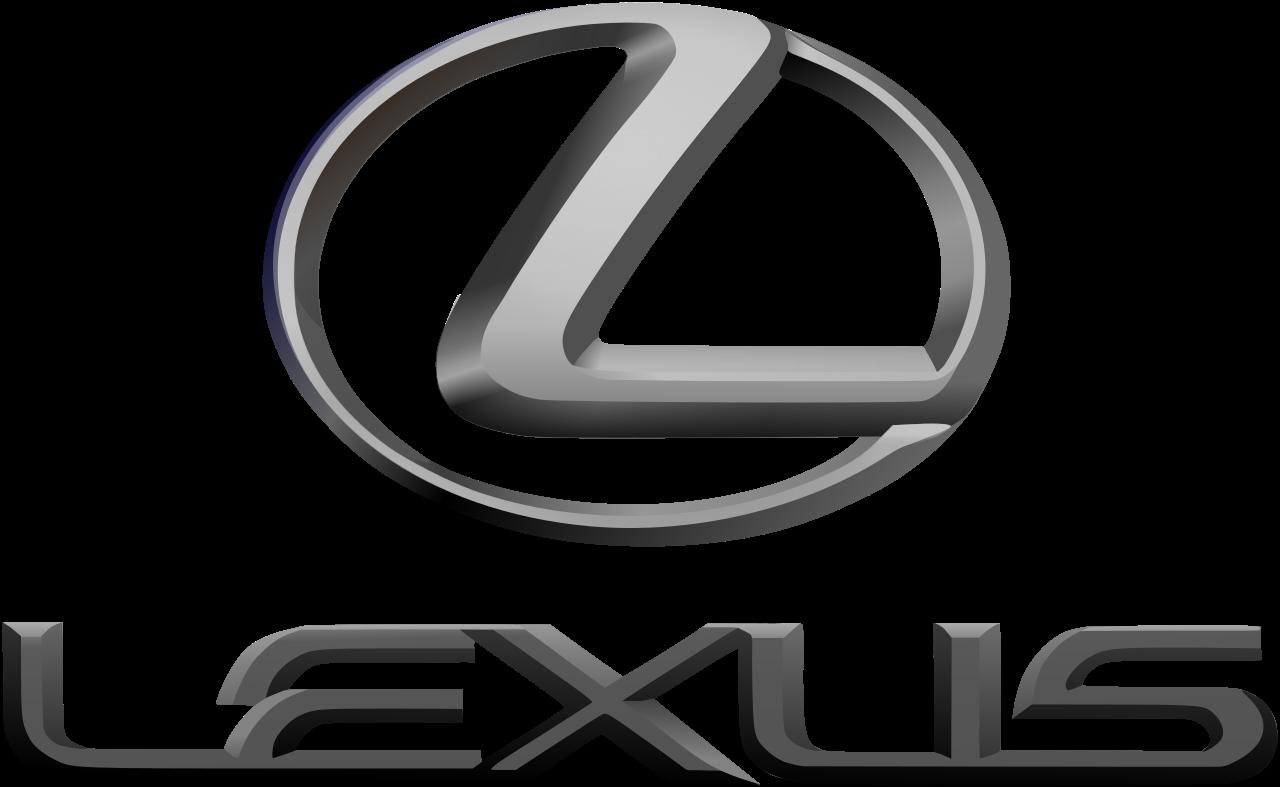 Lexus Logos Png Image Lexus Logo Lexus Goodwood Festival Of Speed