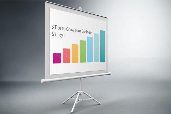 Projector Screen Mock Up By Mock Up Store On Creative Market Projector Screen Mockup Online Design