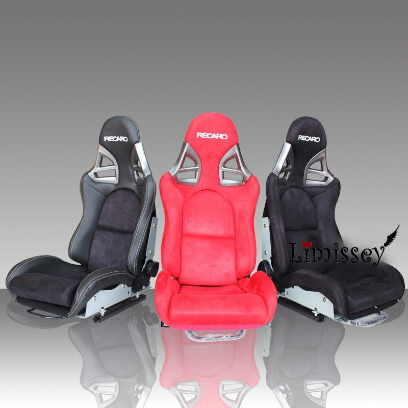 Cheap Seat Covers Mercedes Benz Buy Quality Lock Directly From China Office