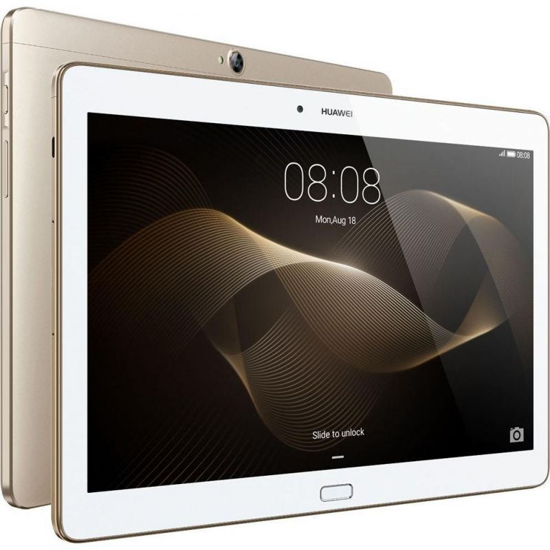Huawei Mediapad M2 10 0 4g Tablet Pc 10 1 64 Gb Emmc Octa Core Gold 4g Tablet Computer Supplies Huawei