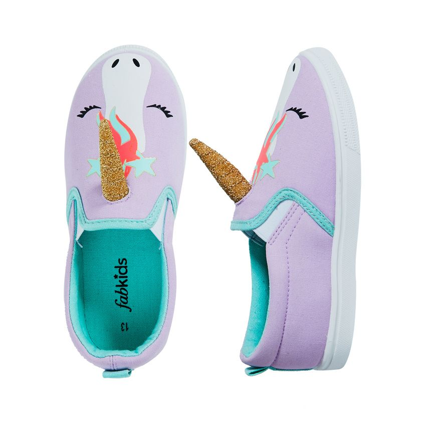 Pin on Shoes!