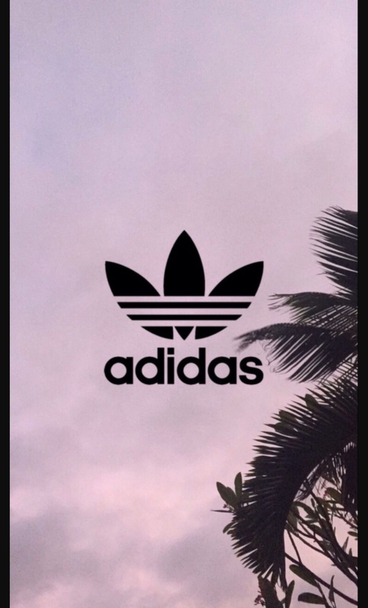 All Images Net Iphone Hintergrundbild Tumblr Hipster Hd 4k 05 Mehr Sehen Bei All I Iphone Wallpaper Tumblr Hipster Hipster Wallpaper Wallpaper Tumblr Hipsters