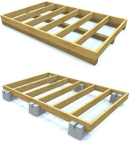 Von der Grundsteinlegung bis zur Dachmontage hilft Ihnen