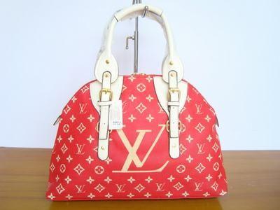 LV handbag-237