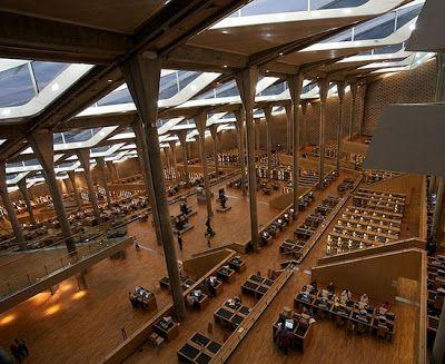biblioteca beinecke - Cerca con Google
