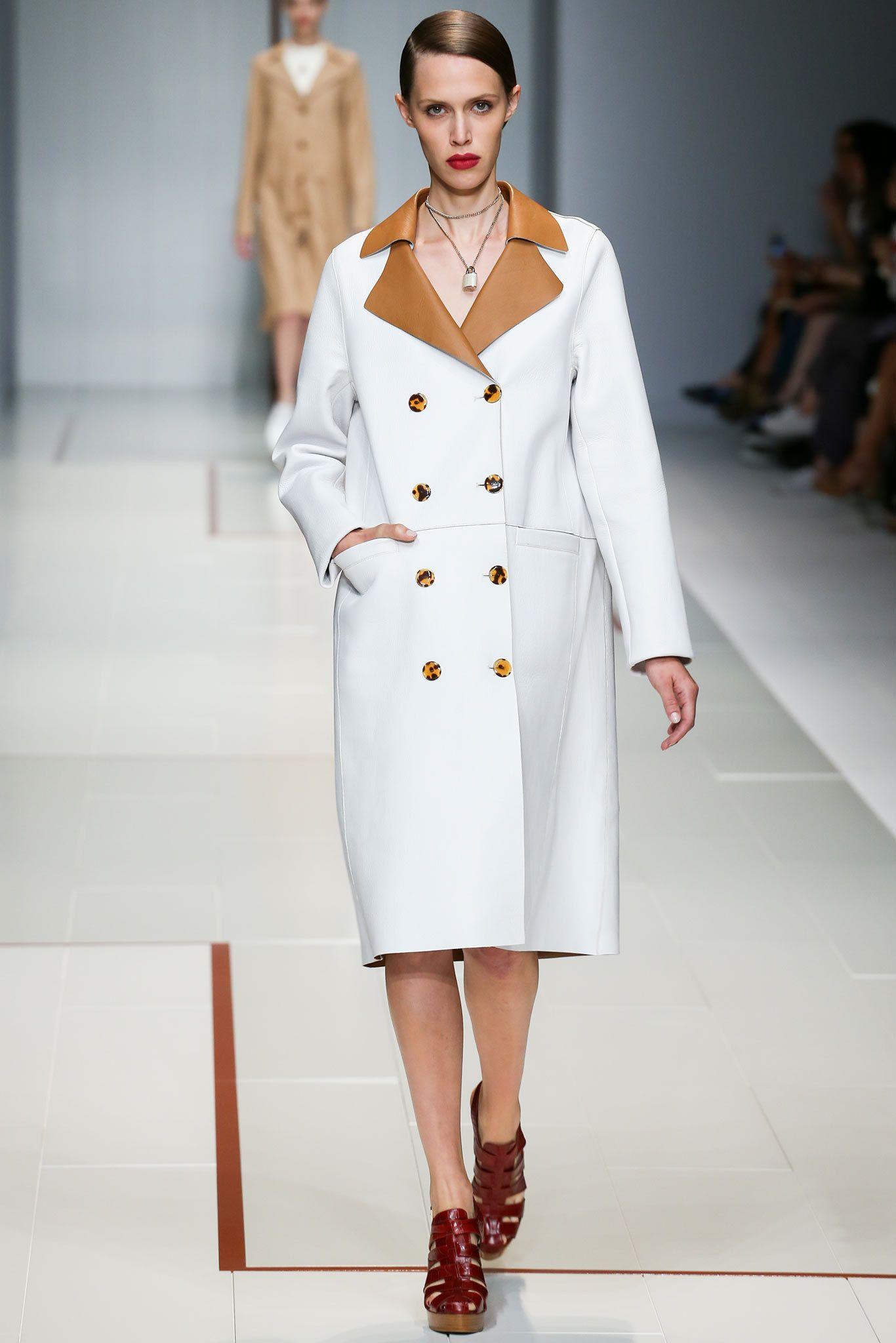 20 Beautiful Saree Gown Designs - m Georgia hilmer fashion week