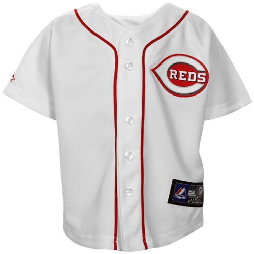 cheap reds gear