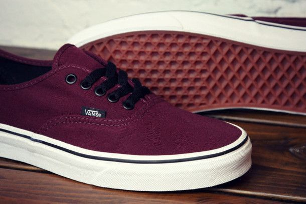 17 Best images about VANS on Pinterest | The christmas, Vans ...