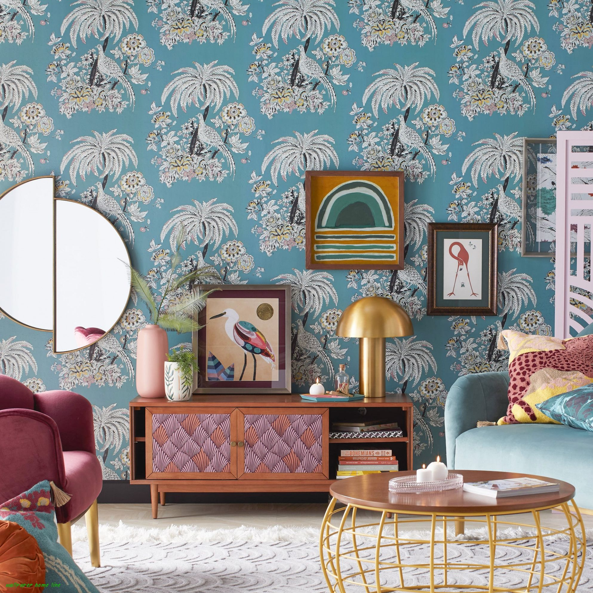 This Is Why Wallpaper Home Line Is So Famous Wallpaper Home Line Https Www Flowernifty Com This In 2020 Home Decor Peel And Stick Wallpaper Wallpaper Living Room
