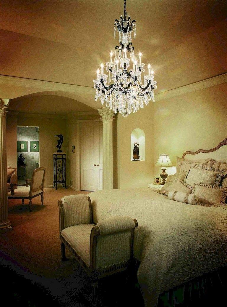75+ Amazing Bedroom Decoration ideas for Romantic Moment