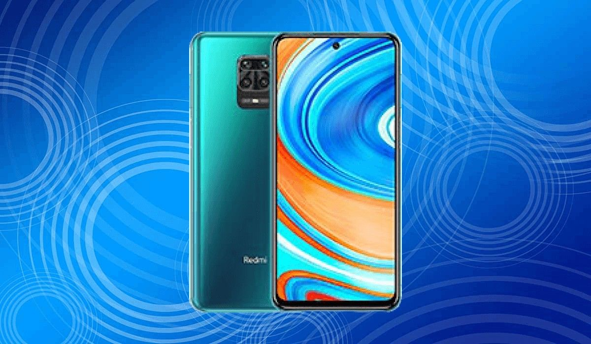 Xiaomi Redmi Note 9 Pro Max Price In Bangladesh Full Specification In 2020 Note 9 Xiaomi Notes