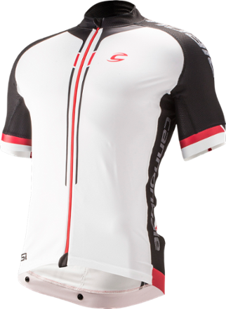 dc6260b6c14 Cannondale Men's Performance 1 Jersey   Products   Cycling outfit ...