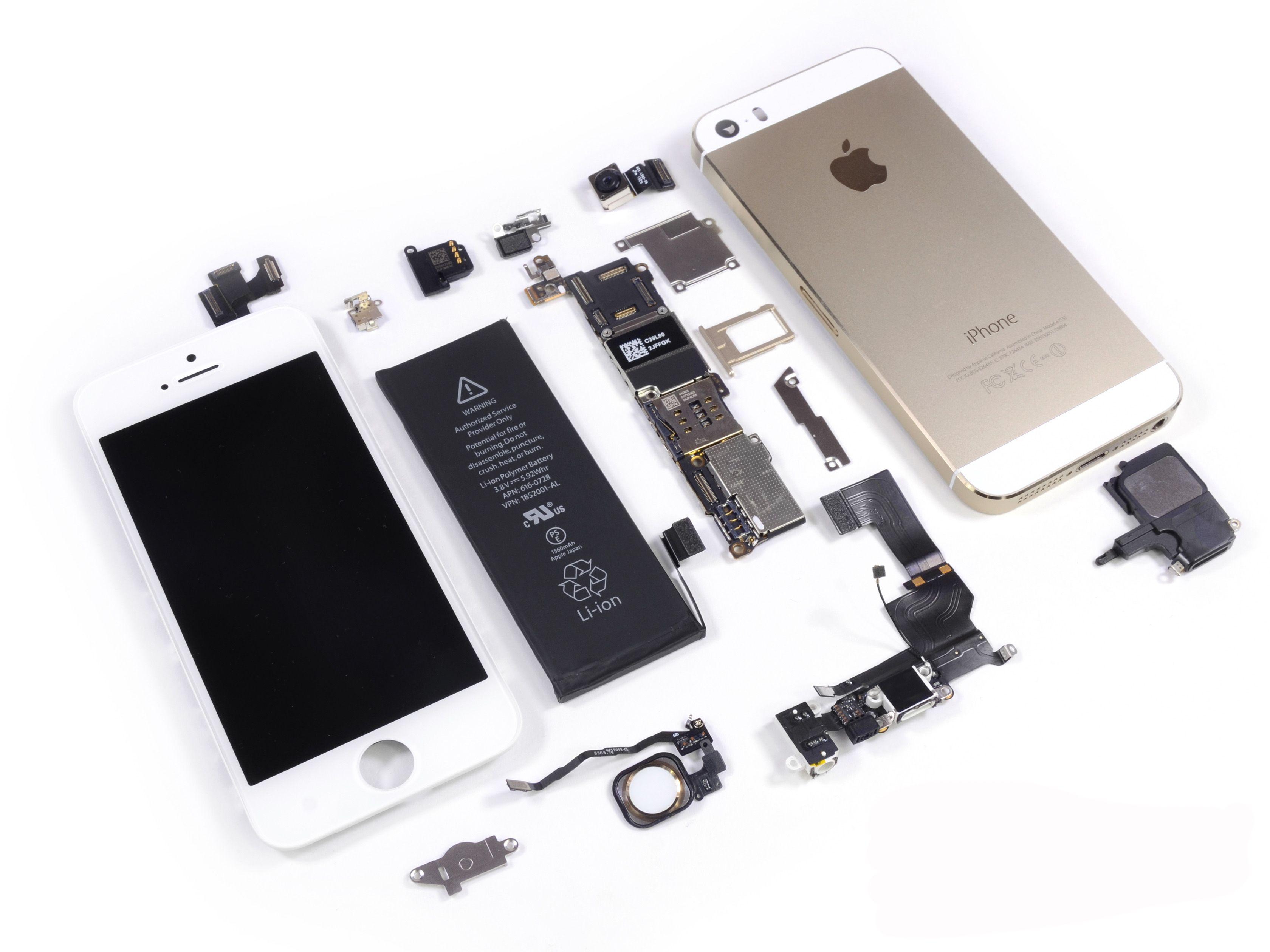 8f7ebc32dc1f282e7e7e9e9807988ec0 - What Is Vpn On Iphone 5c