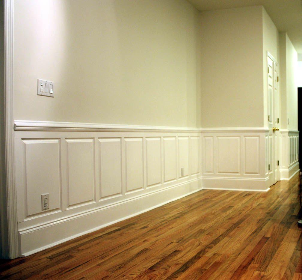 wayne s coating wainscoting denver custom carpentry home wayne s coating wainscoting denver custom carpentry