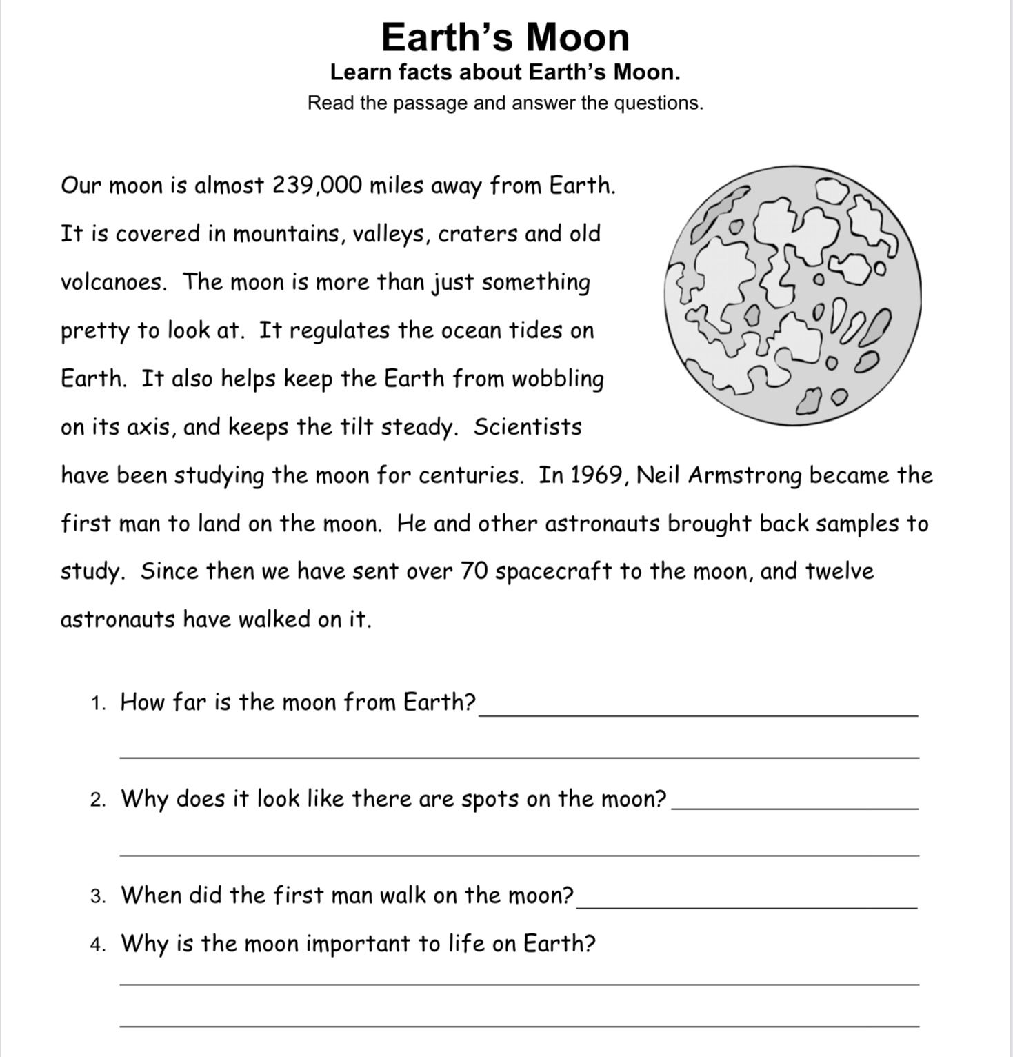 Pin By Lcr On Solar System Learn Facts Facts About Earth This Or That Questions [ 1532 x 1469 Pixel ]