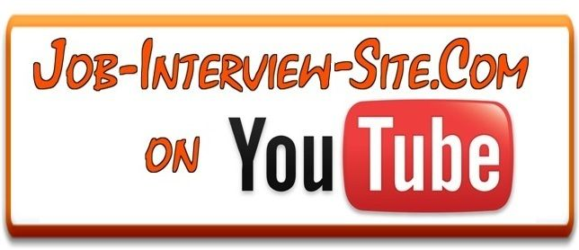 typical interview questions and answers describe yourself - Typical Interview Questions And Answers Describe Yourself